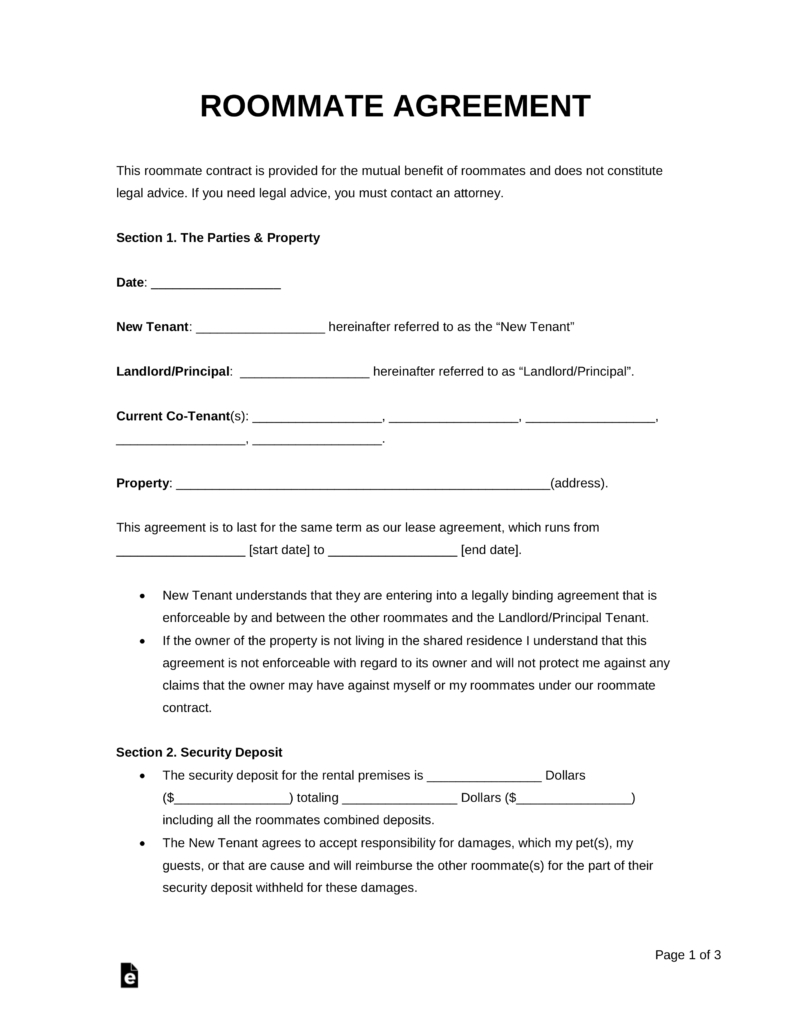 32+ Marvelous Image of Airbnb Rental Agreement - letterify ...
