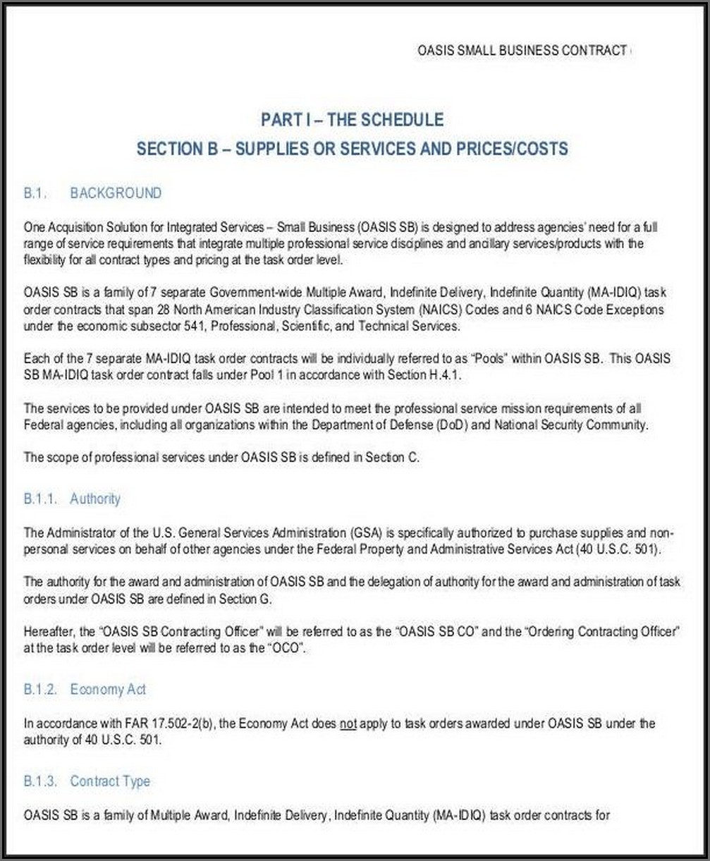 Business Contract Agreement 008 Template Ideas Sample Of Small Business Service Shocking