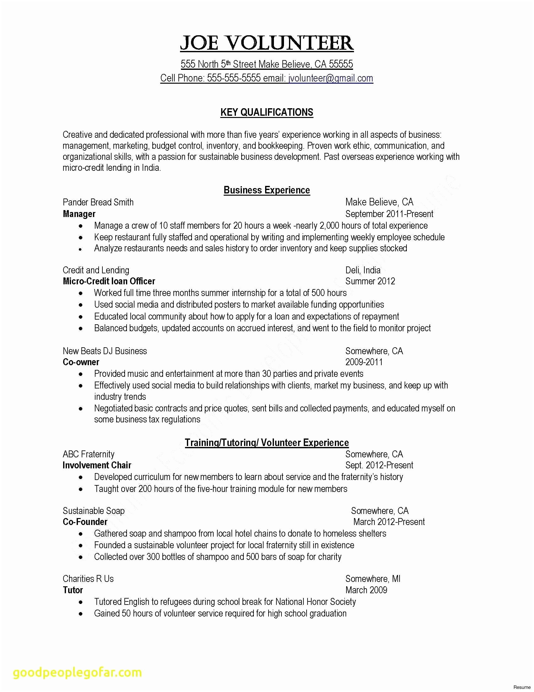 Business Contract Agreement 011 Business Sale Contract Template Small Agreement Simple New