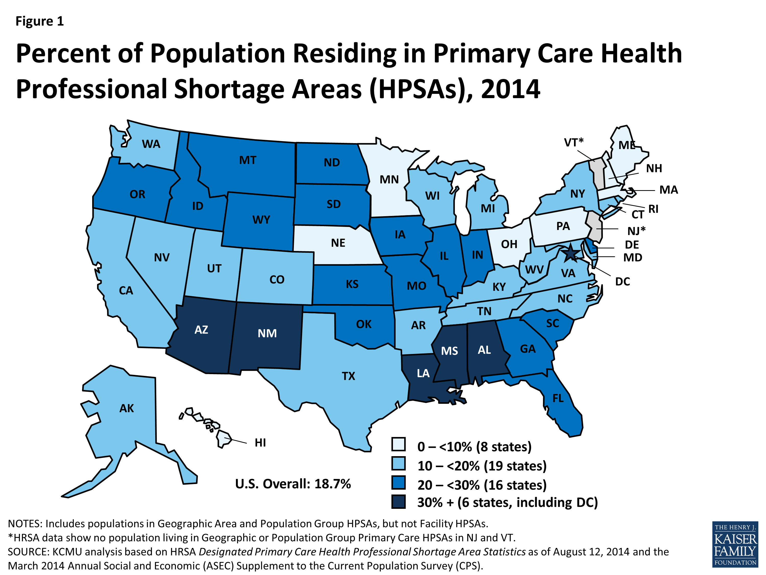 Collaborative Practice Agreement Nurse Practitioner Tapping Nurse Practitioners To Meet Rising Demand For Primary Care