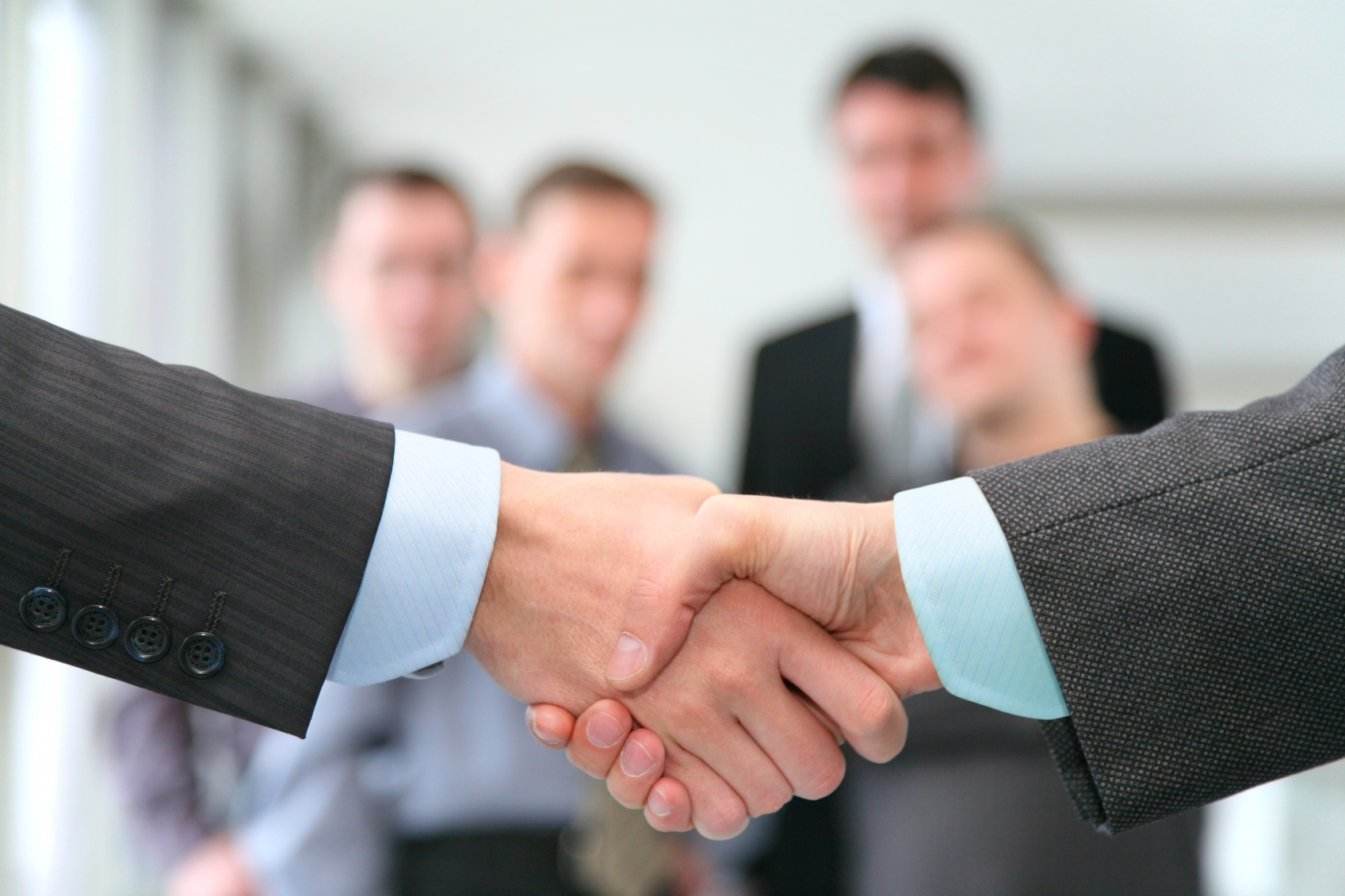 Company Representative Agreement 7 Steps To Write A Sales Representative Agreement For Legal Protection
