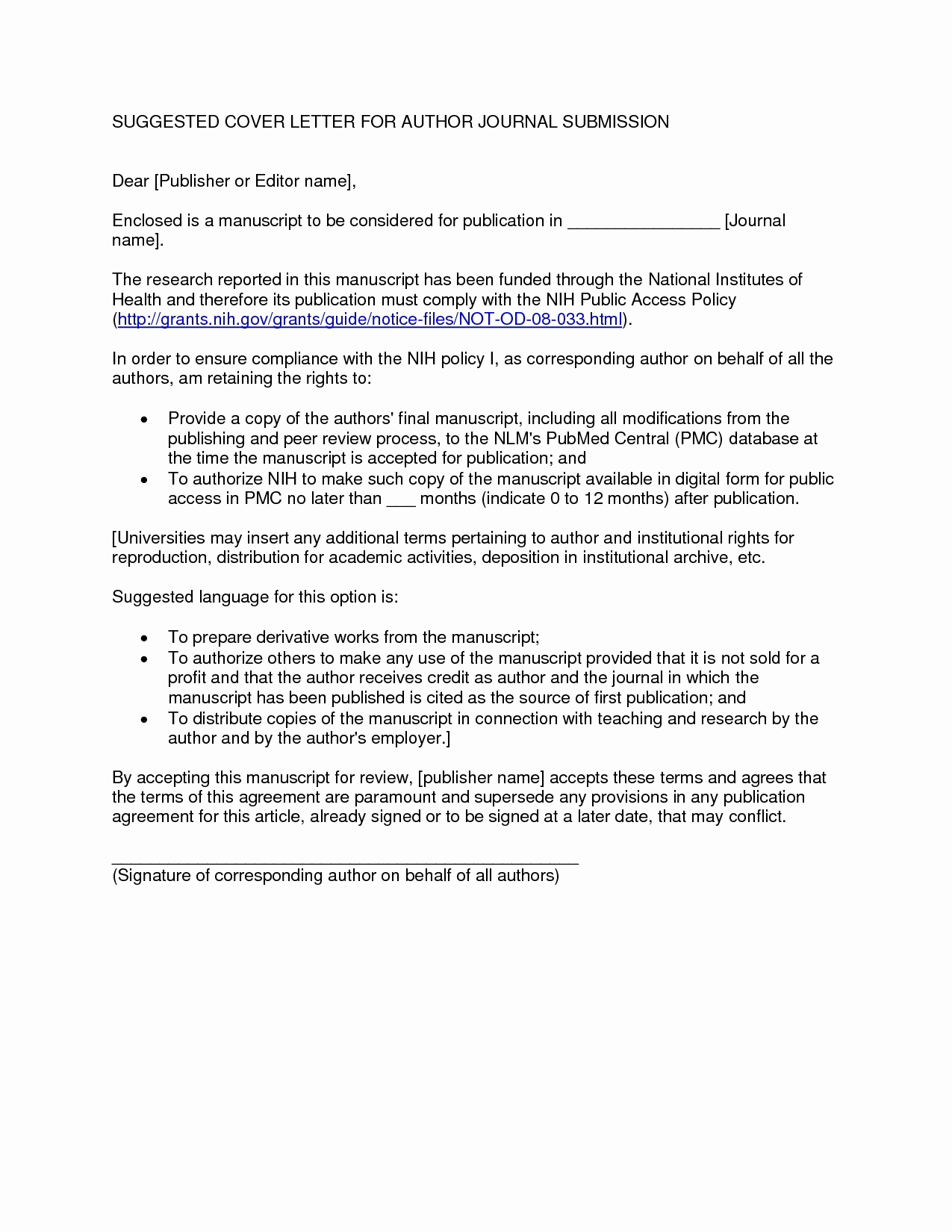 Addendum Sample Letter Agreement.27 Exclusive Image Of Distributor Agreement Sample Contract