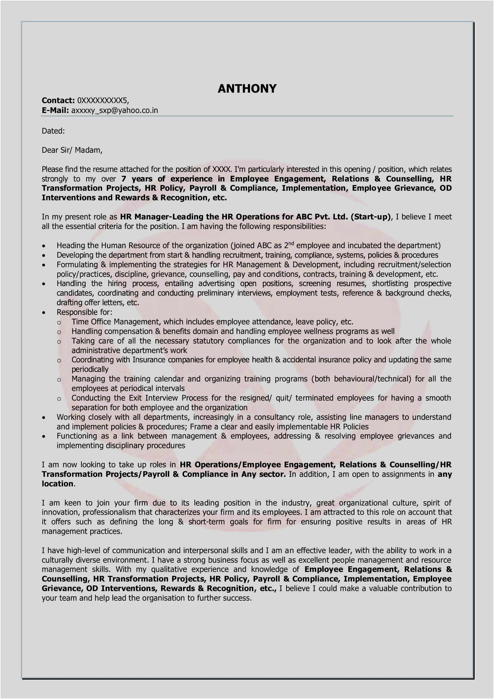 Distributor Agreement Sample Contract Free Collection 45 Reseller Agreement Template Example Free Resume