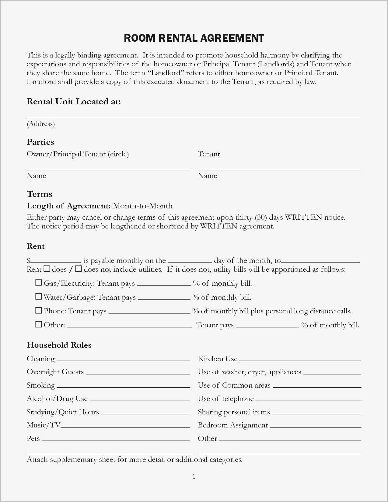 Four Agreements Book Free Download Subcontractor Agreement Template Pdf Lera Mera