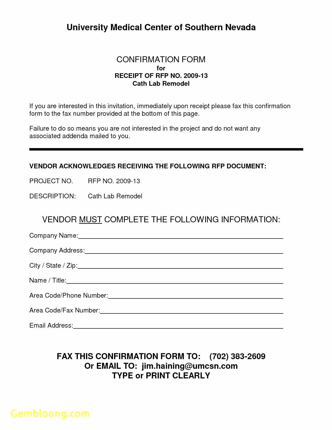 Free Construction Contract Agreement Template Construction Contract Template Free Mathosproject