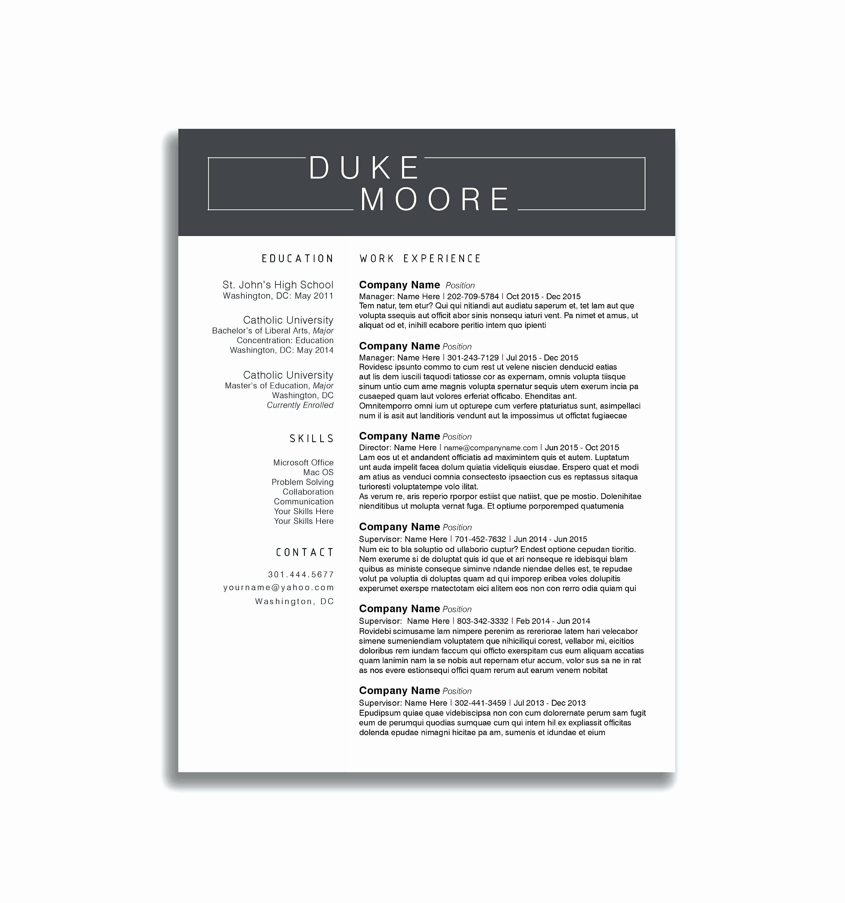 Free Construction Contract Agreement Template Free Printable Construction Contracts Inspirational Construction