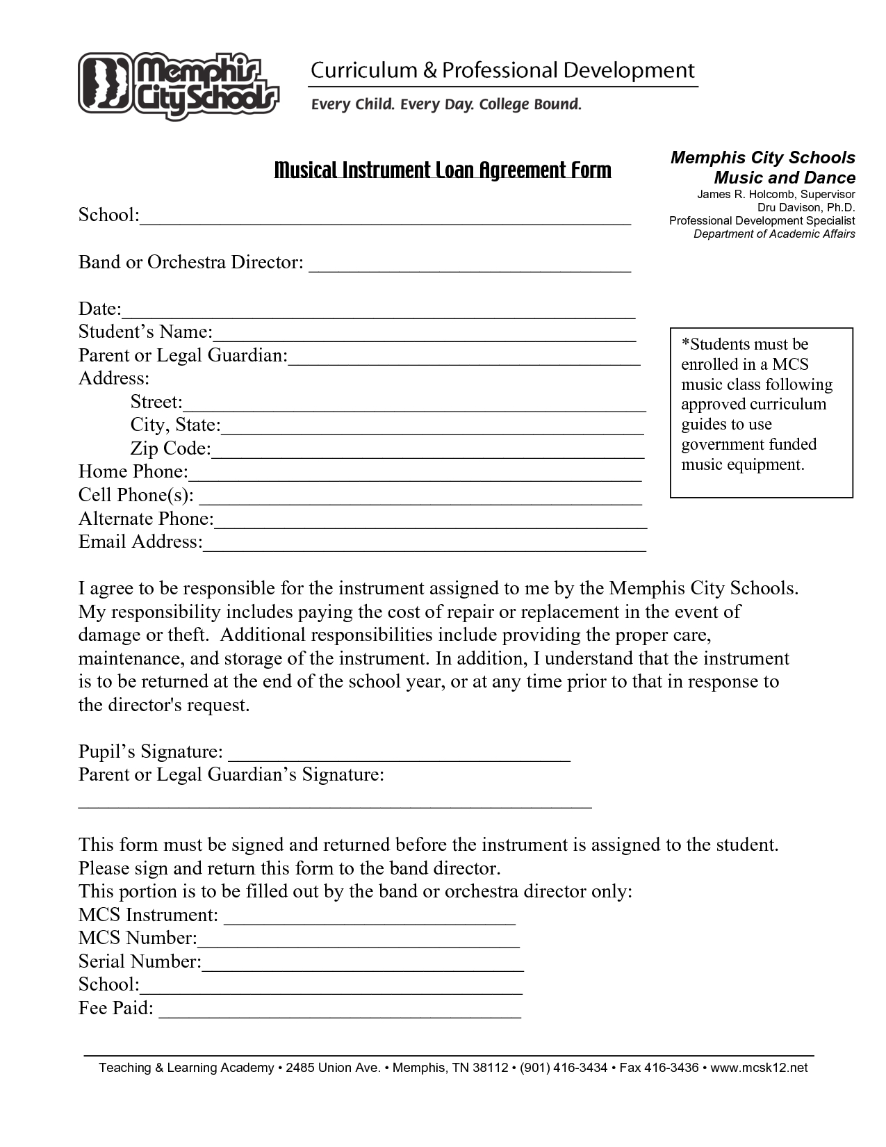 Free Loan Agreement Free Printable Cash Loan Agreement Format And Template Sample Vatansun