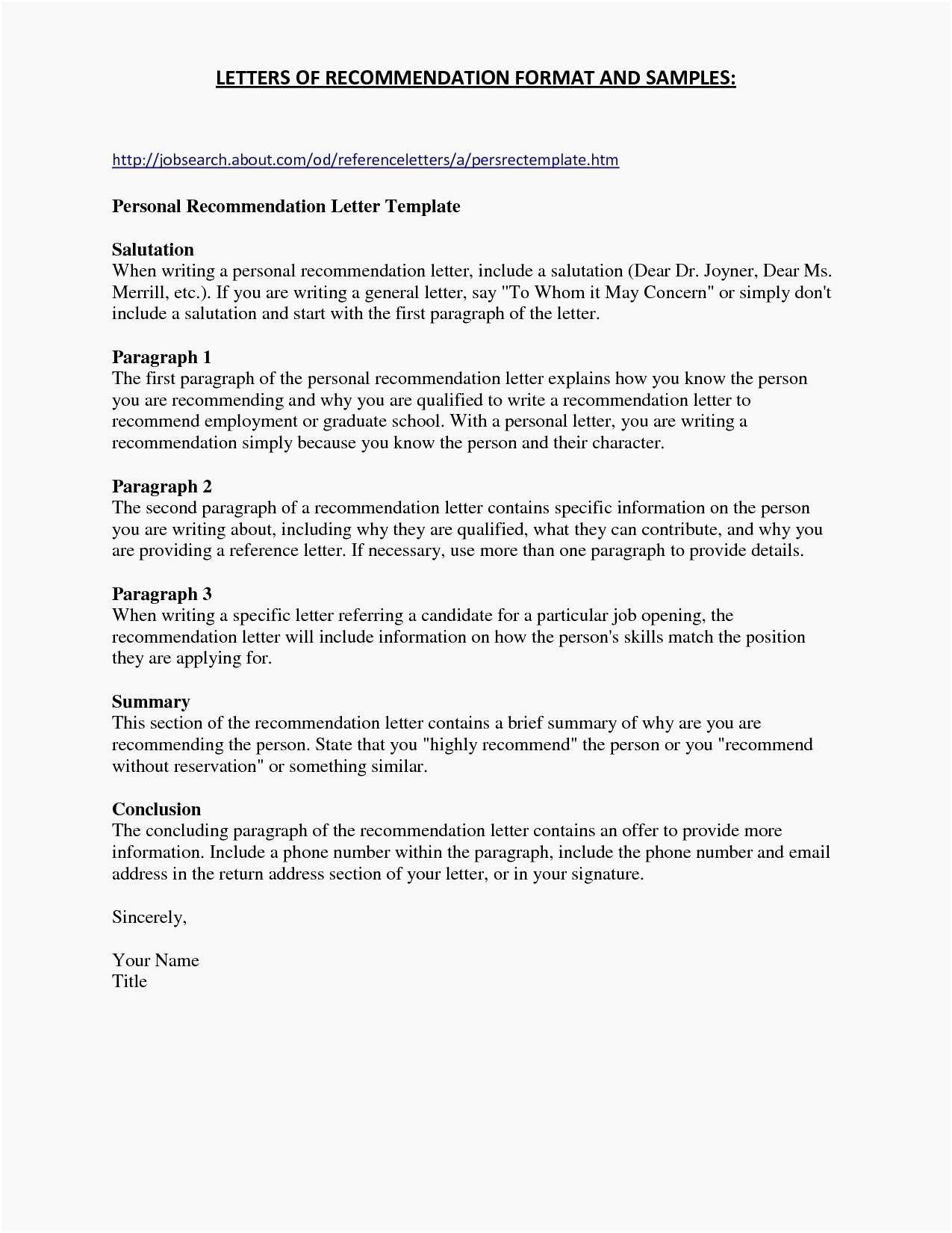 Free Non Disclosure Agreement Form Non Disclosure Agreement Example Lera Mera Business Document Sample