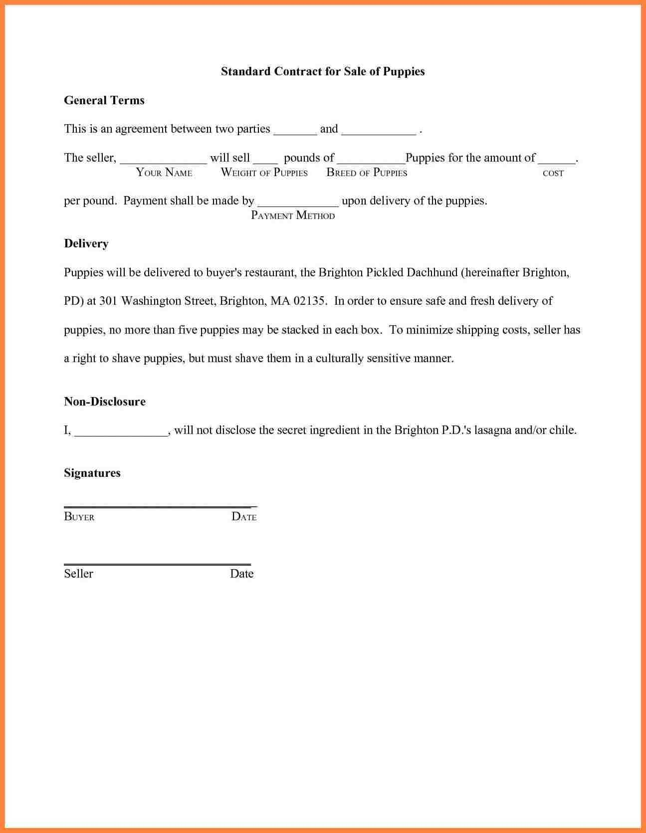 How To Write A Loan Agreement Investment Loan Agreement Template 114930 Simple Loan Agreement