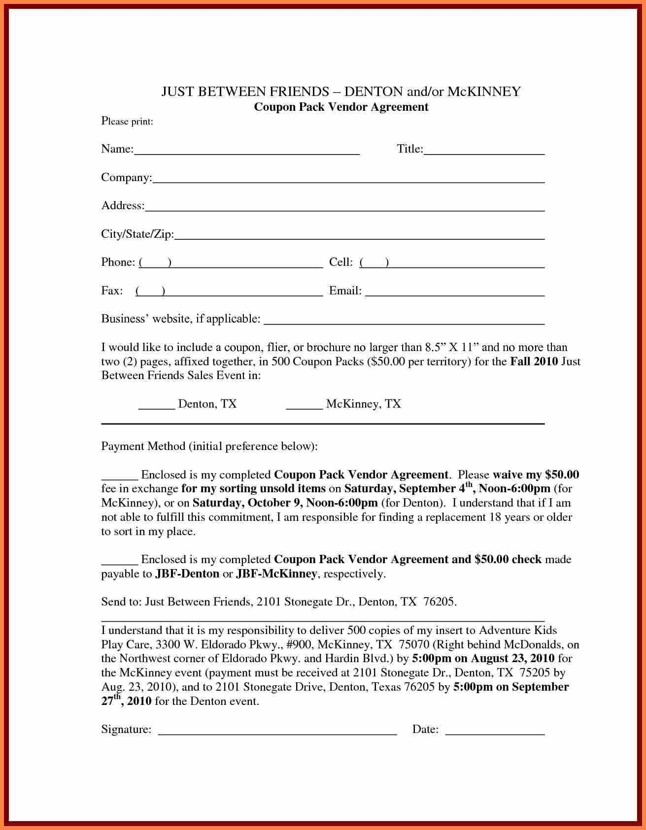 How To Write A Loan Agreement Template Loan Agreement Between Family Members 147 Loan Agreement