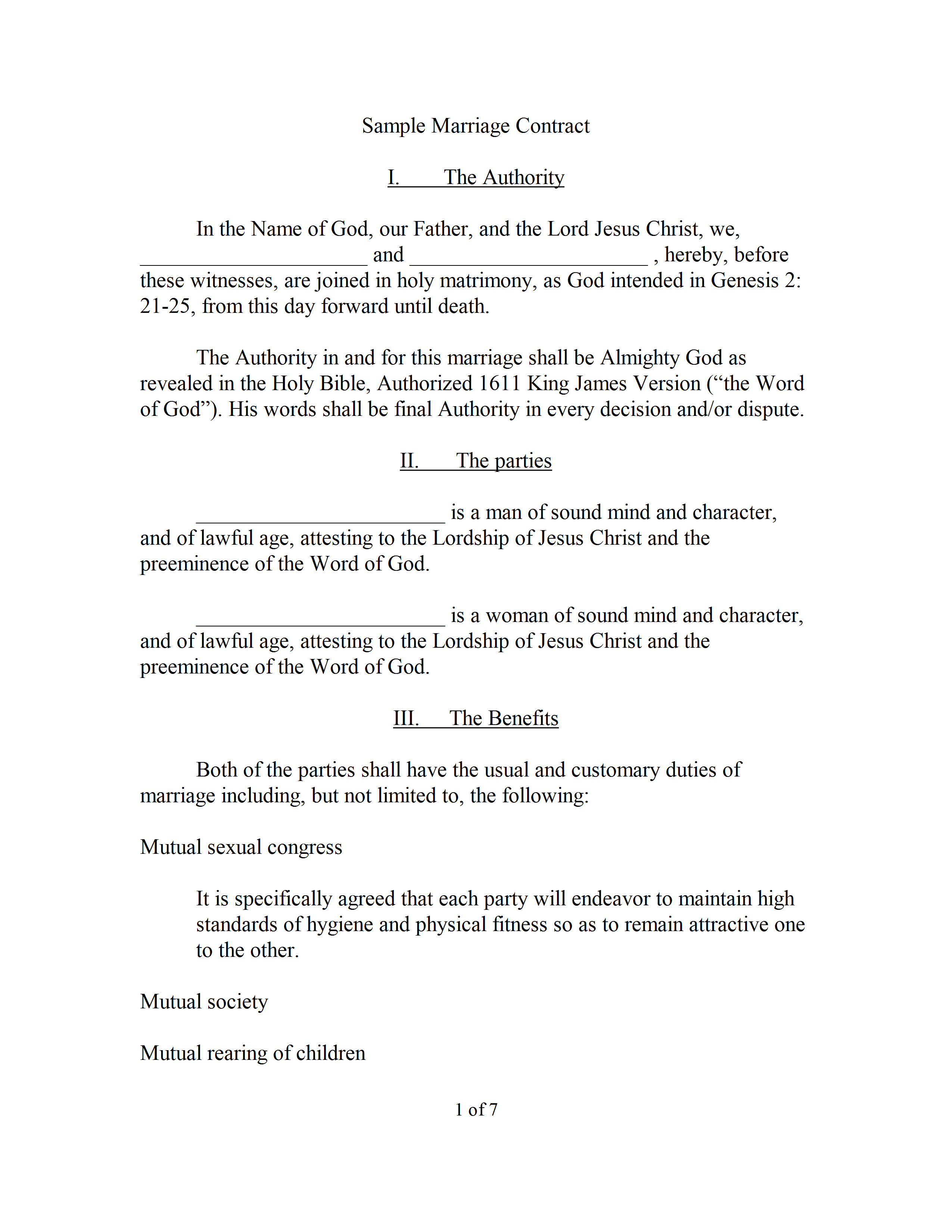 Marriage Termination Agreement 5 Malaysian Marriage Laws You Probably Didnt Know Asklegalmy