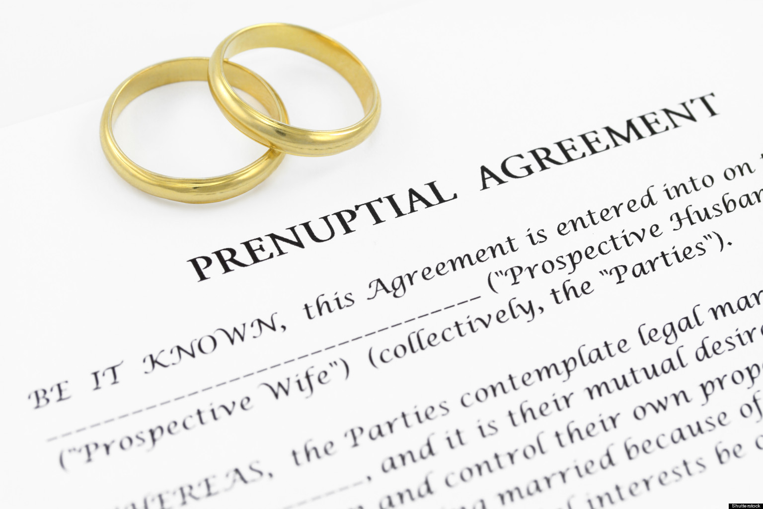 Marriage Termination Agreement Boston Ma Divorce And Law Blog December 2016