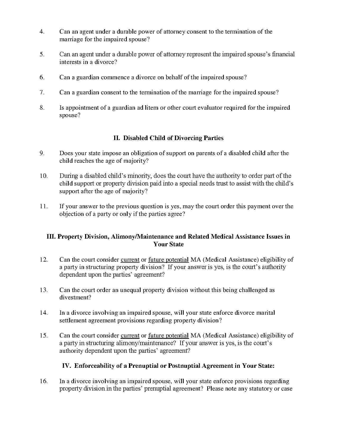 Marriage Termination Agreement Download Postnuptial Agreement Style 58 Template For Free At