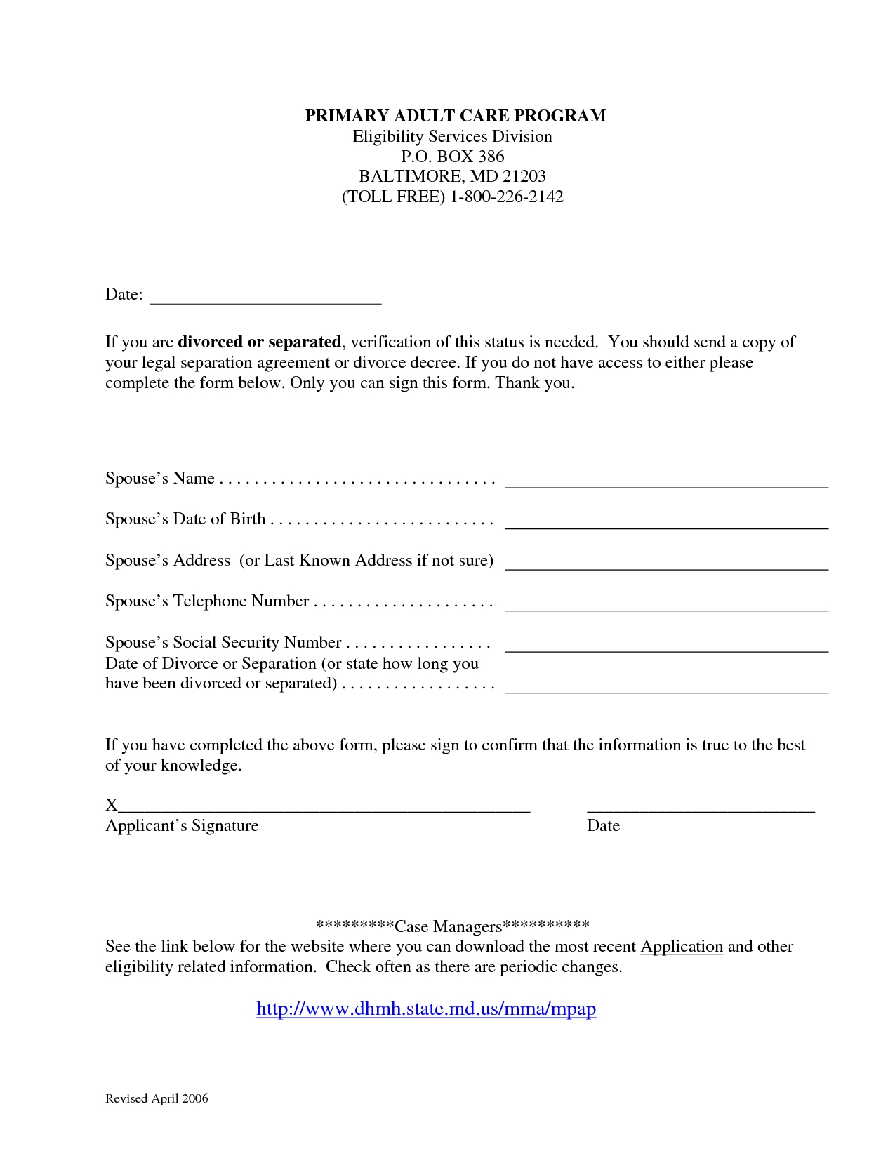 Nc Separation Agreement Template 007 Separation Agreement Template Nc Design North Carolina Divorce