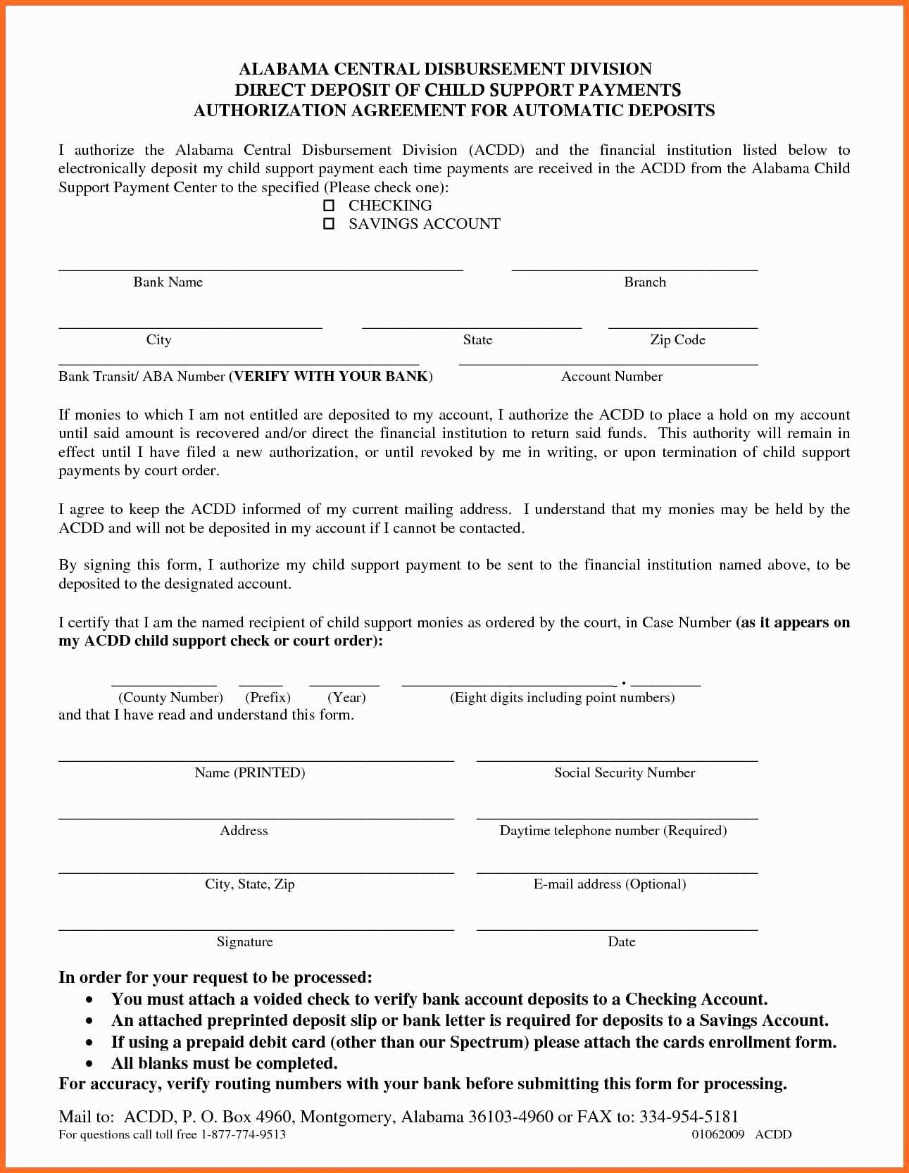 Nc Separation Agreement Template Severance Agreement Over 40 Template Regular Best Nc Separation