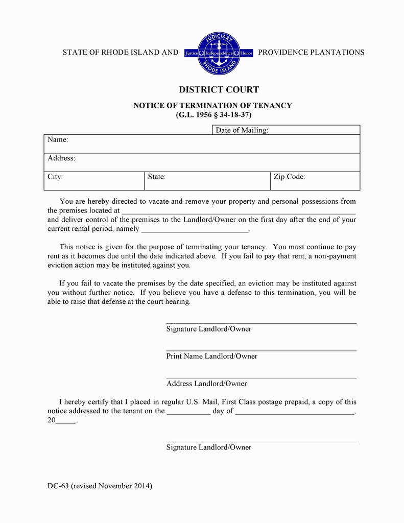 Oklahoma Lease Agreement Lease Agreement Form Oklahoma Beautiful 14 Inspirational Rent To Own