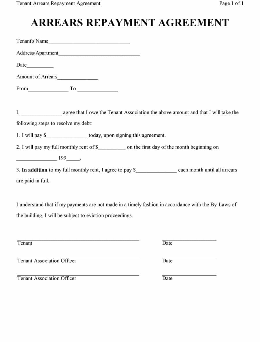 Personal Loan Agreement Letter 40 Free Loan Agreement Templates Word Pdf Template Lab