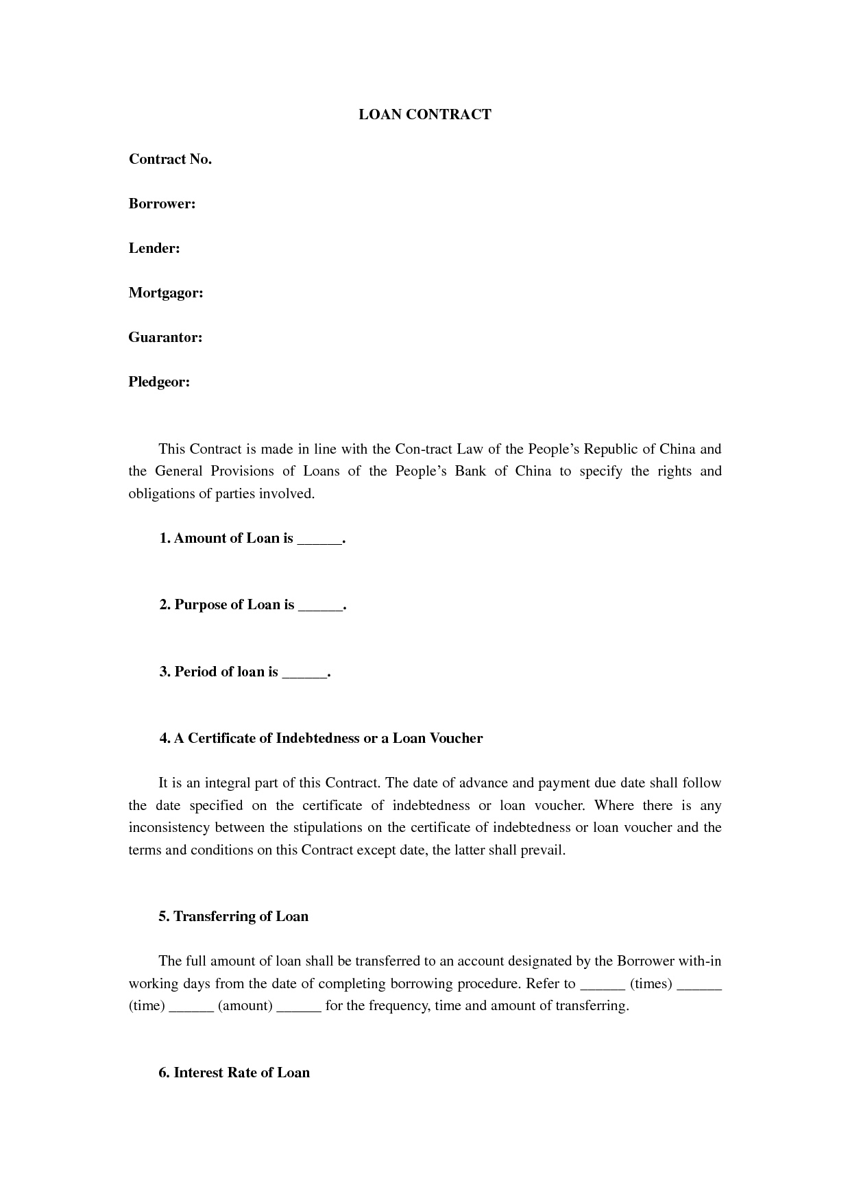 Personal Loan Agreement Letter Car Lease Agreement Between Friends Exclusive Editable Personal Loan