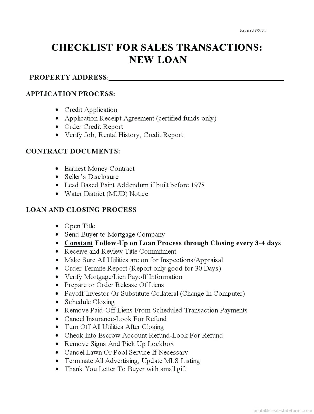 Personal Loan Agreement Letter Letter Of Agreement Template Uk Luxury Simple Loan Between Image