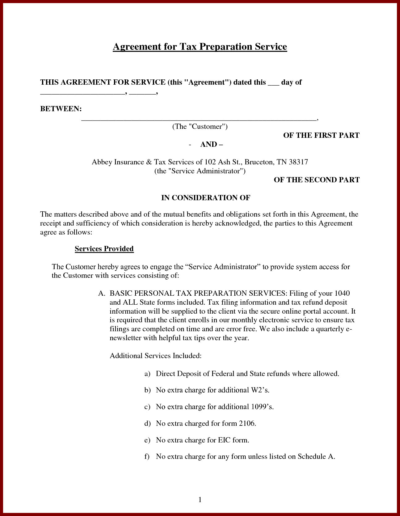 Personal Loan Agreement Letter Personal Loan Statement Template And 15 Personal Loan Agreement