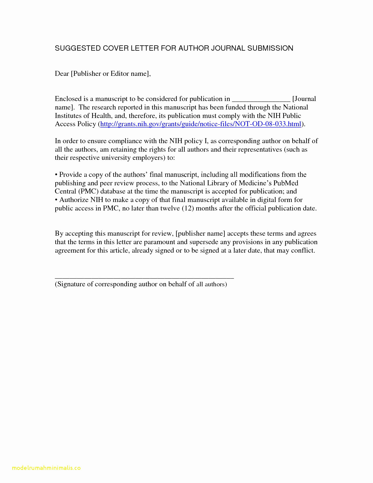 Personal Loan Agreement Letter Personal Loan Template Letter Collection Letter Templates
