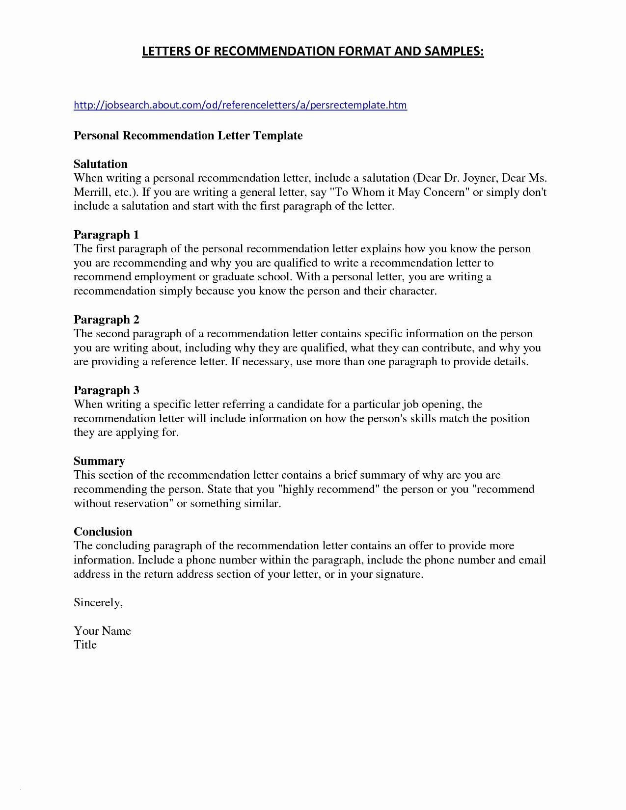 Personal Loan Agreement Letter Sample Personal Loan Agreement With Collateral Paramythia
