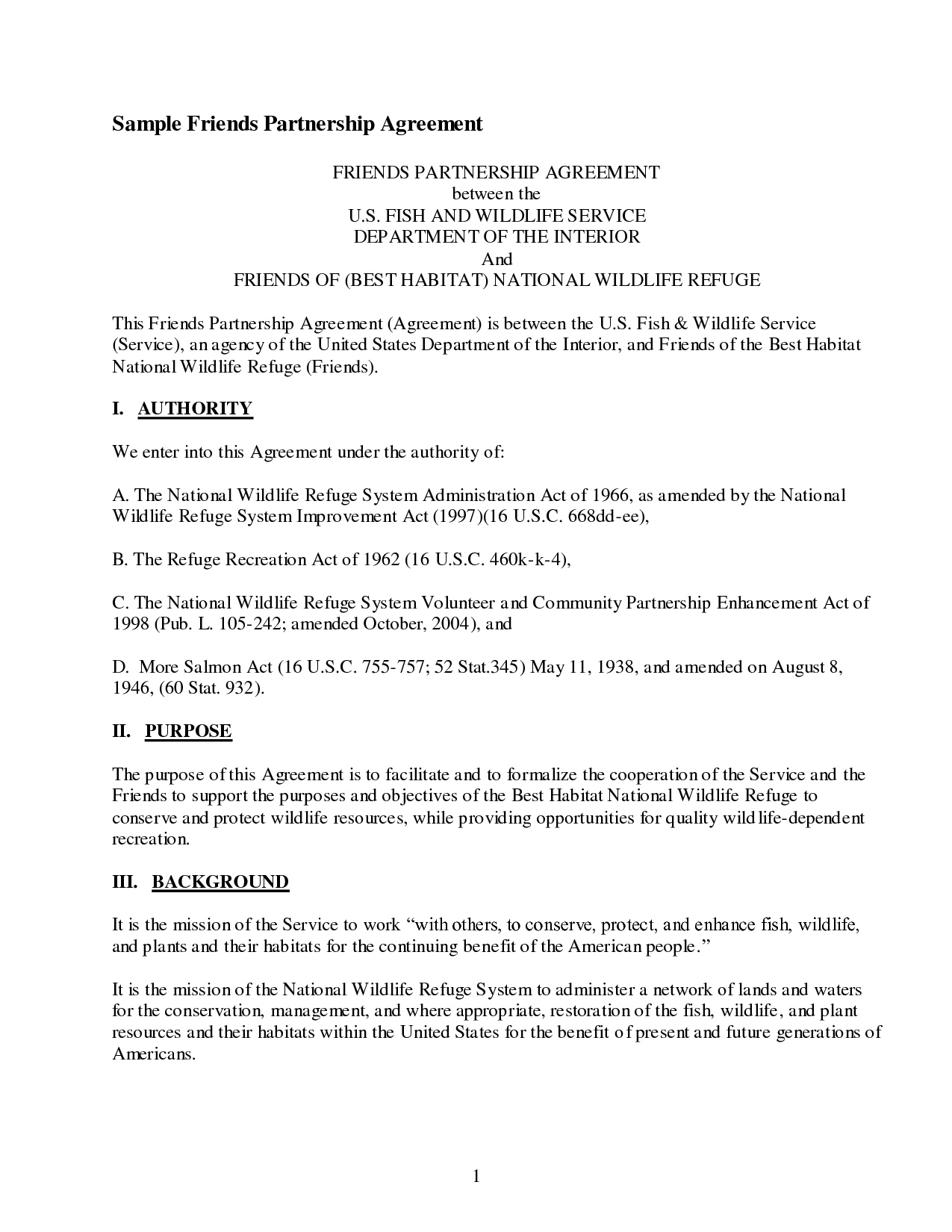 Personal Loan Agreement Letter Simple Loan Agreement Between Family Quick Personal Loan Vu X16096