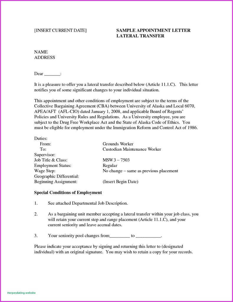 S Corp Operating Agreement Template S Corp Operating Agreement Template Awesome S Corporation Operating