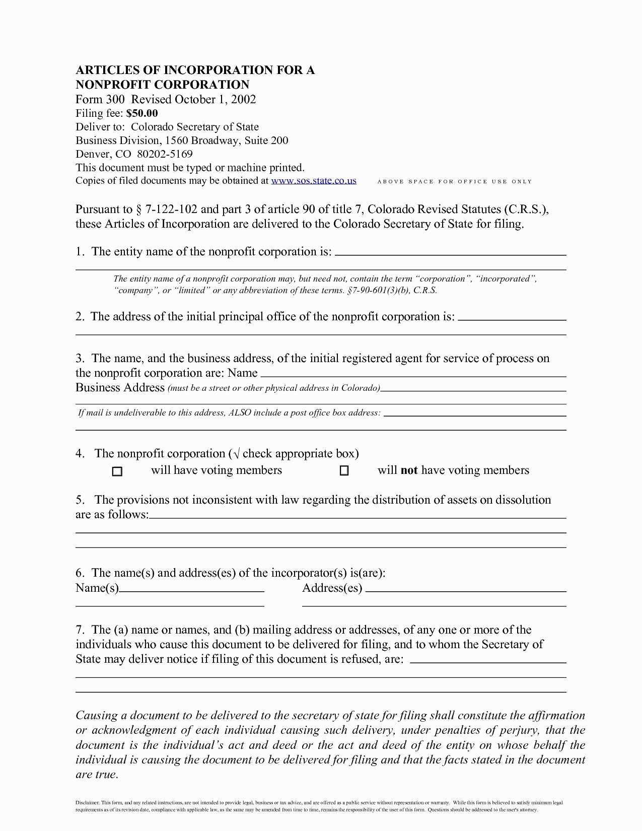 S Corp Operating Agreement Template Simple Llc Operating Agreement Template Free 48361 Operating