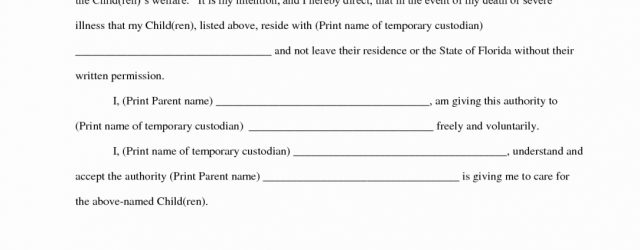 Sample Of Child Custody Agreement 003 Child Custody Agreement Template Ideas The Sample Of Canada From