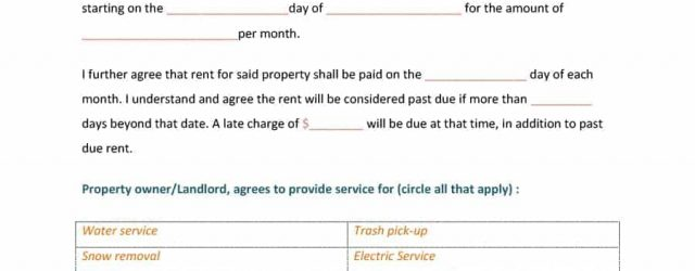 Simple Room Lease Agreement 39 Simple Room Rental Agreement Templates Template Archive