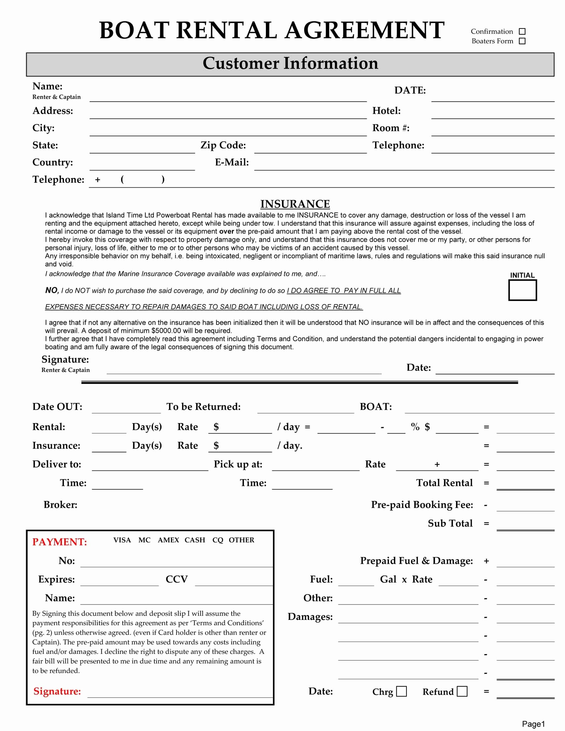 Software Agreement Contract 28 Great Ideas For Software Development Contract Templates Example