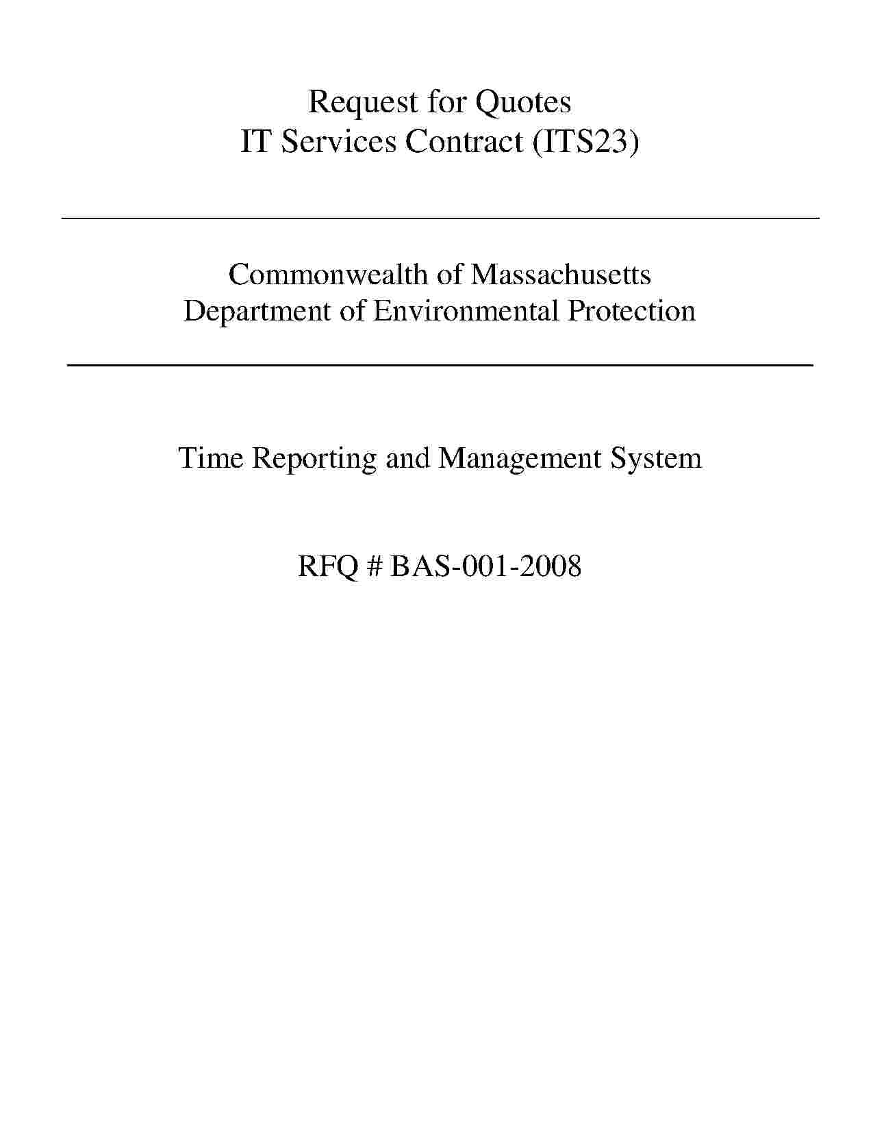Software Agreement Contract Download Software Development Agreement Style 12 Template For Free