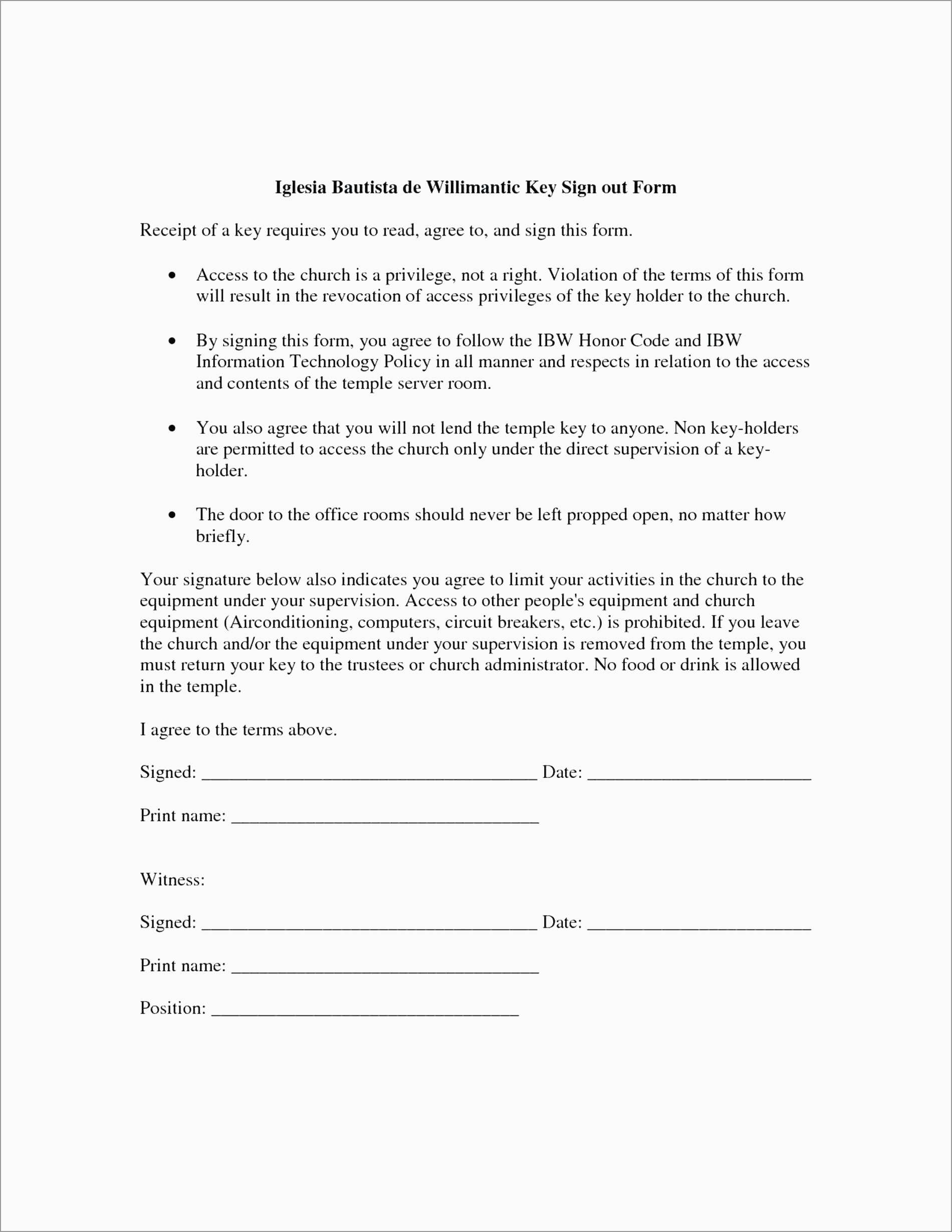 Software Agreement Contract Software Development Contract Template Free Best 50 Elegant Software