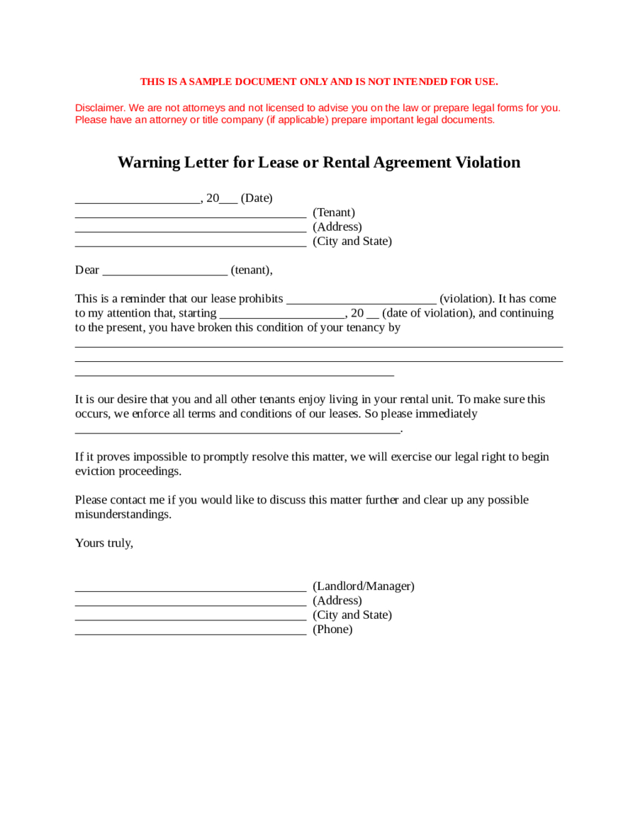 Termination Of Lease Agreement 2019 Lease Termination Form Fillable Printable Pdf Forms Handypdf