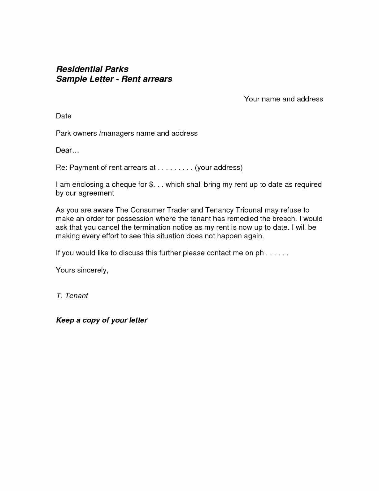 Termination Of Lease Agreement How To Write A Rental Agreement Letter Monzaberglauf Verband