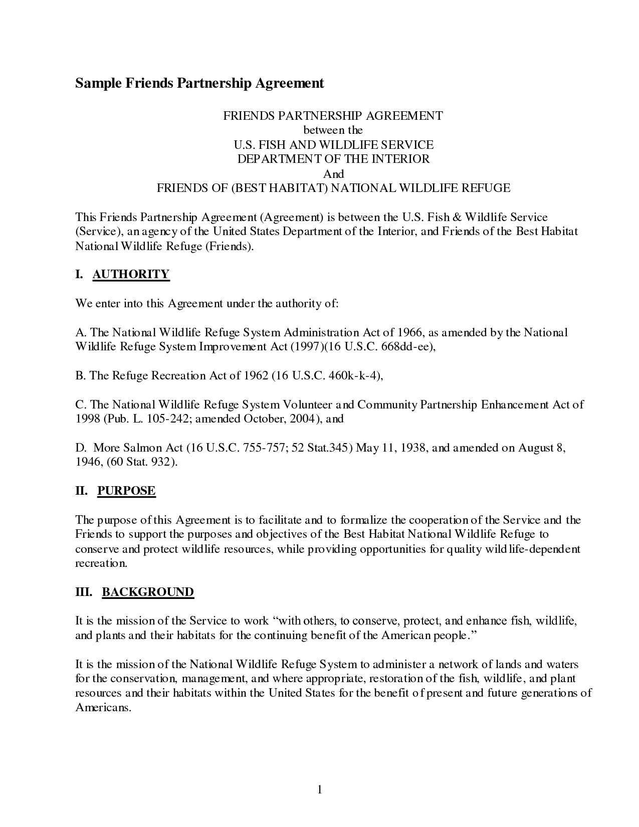 32+ Best Image of Free Loan Agreement - letterify.info